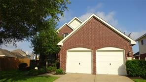 Houston Home at 2110 Sailwind Drive Pearland , TX , 77584 For Sale