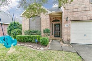 Houston Home at 3206 Southmere Lane Pearland , TX , 77584-7748 For Sale