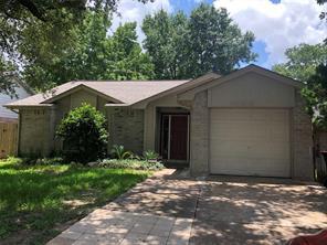 23919 Tayloe House, Katy, TX, 77493