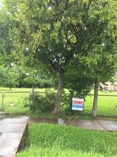 8293 park place boulevard, houston, TX 77017