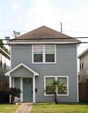 Houston Home at 1104 Cleveland Street Houston , TX , 77019-5102 For Sale