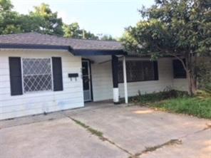 5969 Southlea, Houston TX 77033