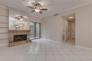 Houston Home at 10047 Westpark Houston , TX , 77042 For Sale