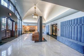 Houston Home at 1005 S Shepherd Drive 301 Houston , TX , 77019-3636 For Sale