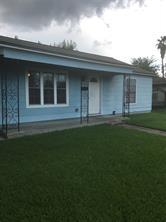 7631 El Rancho