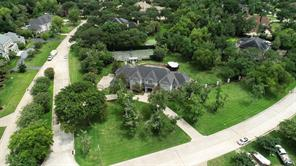 Houston Home at 2503 Sara Ridge Lane Katy , TX , 77450-5378 For Sale