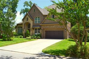 1247 overhill street, houston, TX 77018
