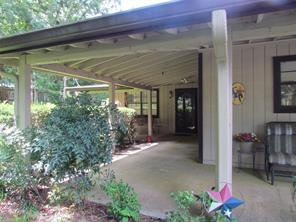 Houston Home at 3248 Providence Road Livingston , TX , 77351-0865 For Sale
