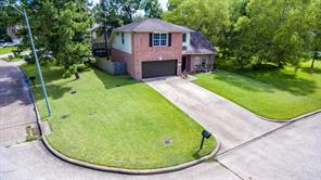 Houston Home at 734 Flying Bridge Way Crosby , TX , 77532-4442 For Sale