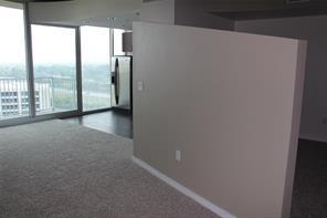 Houston Home at 5925 Almeda Road 11113 Houston , TX , 77004-7665 For Sale