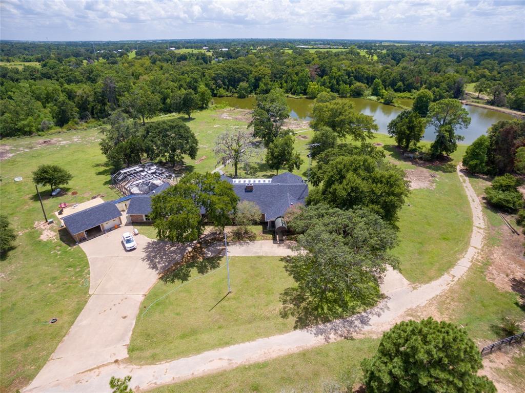 25923 Nelson Road, Hempstead, TX 77445