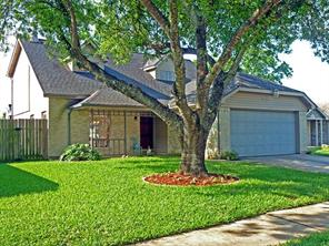 12219 White River, Tomball, TX, 77375