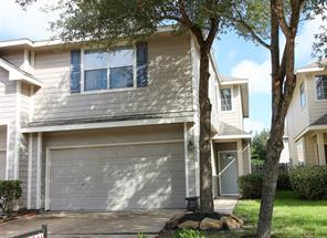 Houston Home at 25250 Boulder Bend Lane Katy , TX , 77494-6456 For Sale
