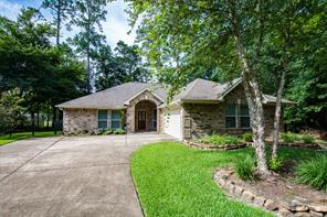 Houston Home at 1906 Shark Court Crosby , TX , 77532-5005 For Sale