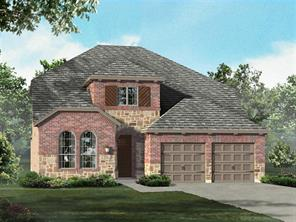 Houston Home at 28510 Holden Ridge Fulshear , TX , 77441 For Sale