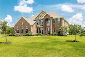 Houston Home at 718 Leaning Oak Trail Richmond , TX , 77406-4651 For Sale
