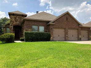 Houston Home at 33203 Greenfield Forest Drive Magnolia , TX , 77354-2590 For Sale
