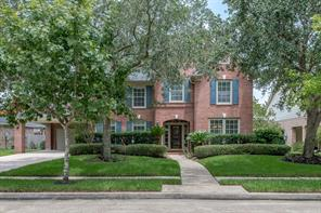 Houston Home at 4311 Towering Oak Court Houston , TX , 77059-3147 For Sale