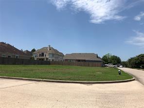 7 Victoria, Montgomery, TX, 77356