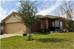 Houston Home at 719 Moonwalk Street Montgomery , TX , 77356-5763 For Sale