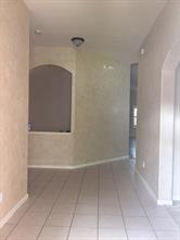 Houston Home at 5006 Birch Manor Lane Katy , TX , 77494 For Sale