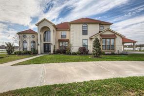 Houston Home at 6718 Cartwright Court Rosenberg , TX , 77469-9841 For Sale