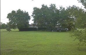 5115 Meyer, Needville, TX, 77461