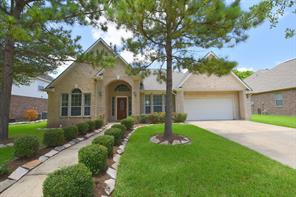 Houston Home at 4737 Redstart Street Houston                           , TX                           , 77035-4907 For Sale