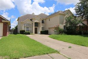 13810 greenside drive, houston, TX 77083