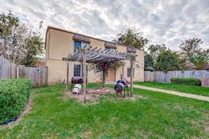 Houston Home at 3918 Anita Street 2 Houston , TX , 77004-2484 For Sale