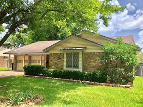 Houston Home at 5013 Camden Lane Pearland , TX , 77584-1155 For Sale