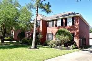8122 copper shore circle, houston, TX 77095