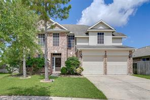 19307 cloud peak drive, tomball, TX 77377