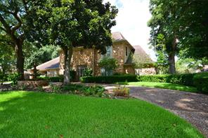 Houston Home at 102 Pebblebrook Court Sugar Land , TX , 77478-3935 For Sale