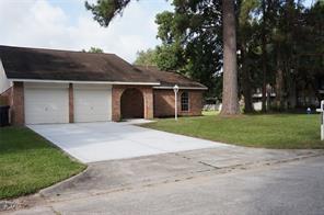 2902 Birch Creek Drive, Houston, TX 77339