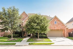 Houston Home at 26823 Wolfs Hill Lane Katy , TX , 77494-3956 For Sale