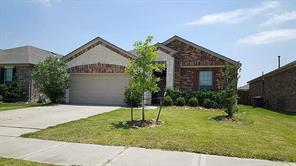 Houston Home at 8206 Jasmine Court Richmond , TX , 77469-4601 For Sale