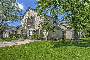 Houston Home at 15703 Banty Falls Court Houston , TX , 77068-1913 For Sale