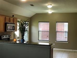 Houston Home at 20715 Sandy Bay Lane Katy , TX , 77449-0130 For Sale
