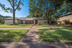Houston Home at 16446 Shady Elms Drive Houston , TX , 77059-5324 For Sale