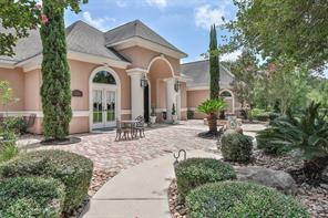 Houston Home at 2310 Sendera Ranch Drive Magnolia , TX , 77354-6839 For Sale
