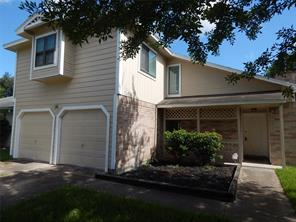 Houston Home at 18506 Andalusian Drive Cypress , TX , 77433-1152 For Sale