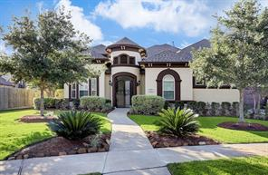 Houston Home at 4710 Chaneybriar Avenue Sugar Land , TX , 77479-6742 For Sale