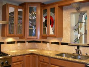 Houston Home at 20111 Salzburg Lane Humble , TX , 77338-2341 For Sale