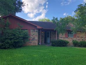4717 33rd Street, Dickinson, TX 77539