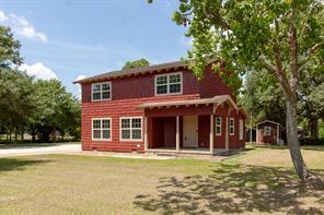 3291 fm 102, eagle lake, TX 77434