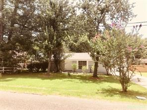 136 Red Oak, Conroe, TX, 77304