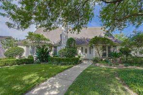 Houston Home at 2203 Crystal Hills Drive Houston , TX , 77077 For Sale