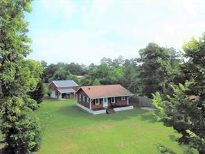 Houston Home at 32534 Old Hempstead Road Magnolia , TX , 77355-1695 For Sale