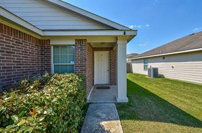 Houston Home at 7906 Crescent Village Lane Richmond , TX , 77407-2493 For Sale